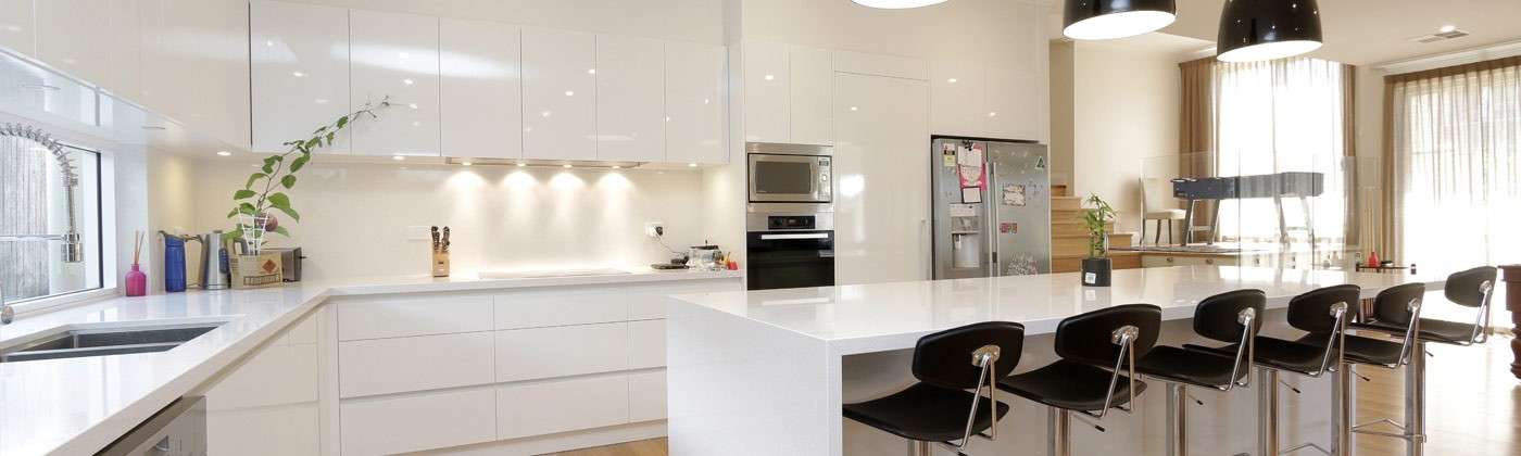 Home extensions perth renovation experts in wa for Next level homes