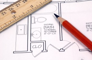 How to Design Your Own Home for a Fraction of the Price of a New Home
