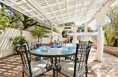 Add Style to Your Alfresco