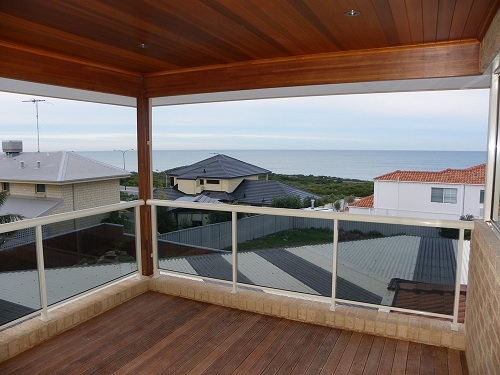 Adding Value with a View: Second Storey Success