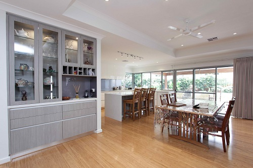 Improve Lifestyle with Next Level Home Extension