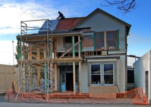 How to Avoid the Common Pitfalls of Home Renovation