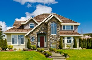 Is Buying and Selling to Obtain a Larger Home Worth the Hassle?