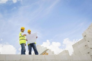 How to Choose the Right Builder for Your Home Renovation or Extension