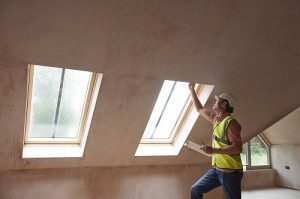 What to Look For in a Builder