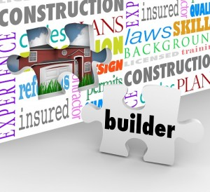 Protect Yourself from Home Renovation Scams: Choose a Reputable, Licensed Builder