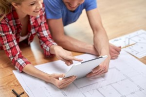 What You Must Know Before Renovating Your Home