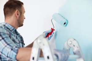 Why Now is the Best Time for Home Improvements