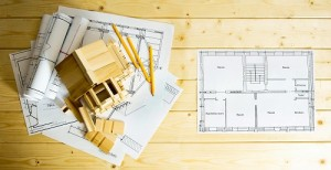 Did You Know? We can Build You a New Home!
