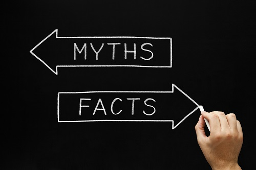 Debunking Home Extension and Renovation Myths