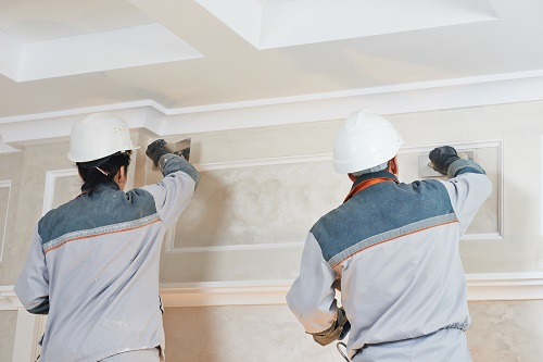 Reasons Why Homeowners Renovate