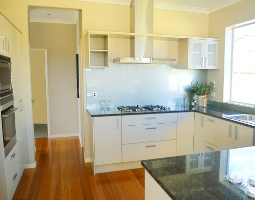 Why a Kitchen Renovation is a Profitable Project