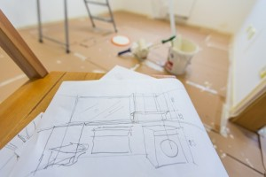 5 Tips on Managing Your Home Renovation Budget