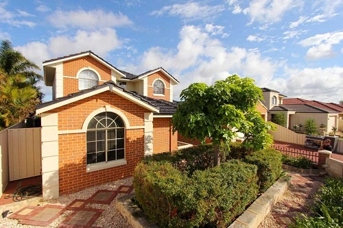 Home Extension or Second Storey Addition in Perth