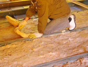 Why Insulation is So Important for Your Home Renovations