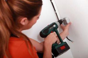 The Hidden Dangers of DIY Home Renovations in Perth