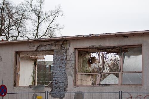 Knock Down Rebuild Home Renovations