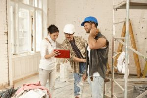 What You Need to Know Before You Start any Home Renovation Project