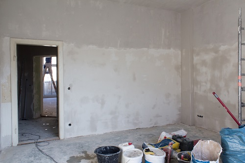 Can Home Renovations Raise Your Selling Price
