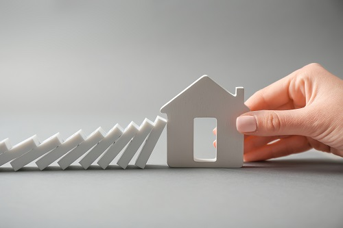 Home Extension Helps You Avoid a Risky Perth Housing Market
