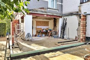 Do You Need a Home Extension for Your Perth Home?