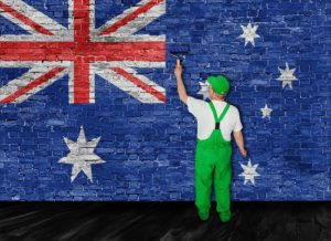 Australian Home Renovation Trends