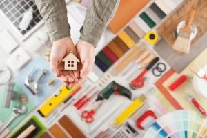 Why You Must Always Insure Your Home Renovation