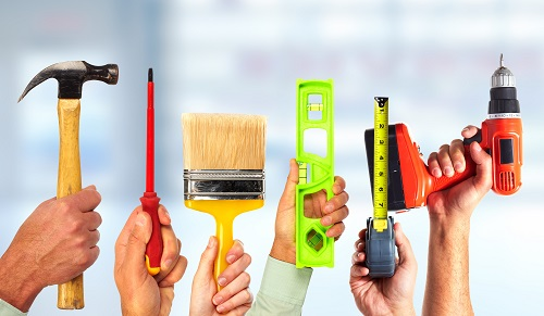 What to Expect from Professional Home Renovations Process