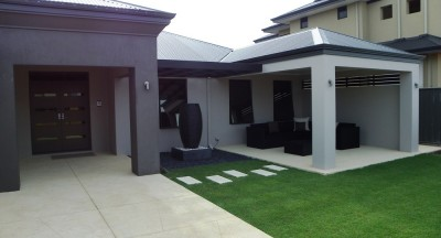 Alfresco – Jindalee After Image