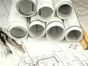 Factors to Consider Before Undertaking a Home Extension