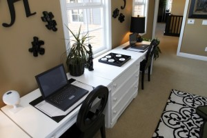 Uses for a Spare Room That Will Enhance Your Lifestyle
