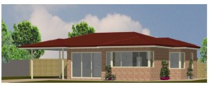 Considering a Granny Flat? 3 Things to Know