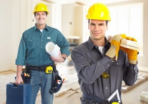 Home Renovations and Additions in Perth: DIY vs Hiring a Professional