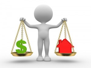 Home Prices May Hold Steady in 2015