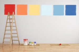 When is the Best Time for a Home Renovation?