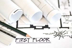 Don't Fall for Cheap Home Extension Providers