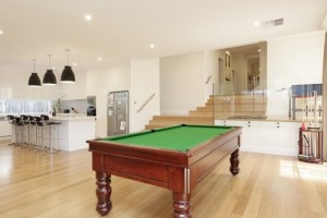 Home Extension: Increase Your Home's Space and Value