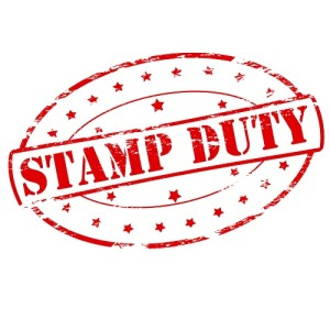 High Stamp Duty: Another Reason More Australians are Renovating