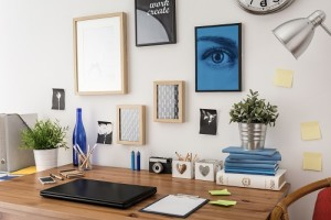 Why a Home Office May Be Perfect For You
