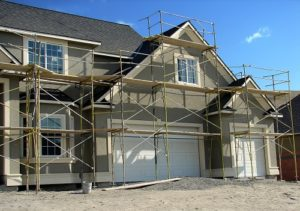 Home Additions Help You Maximise Your Home
