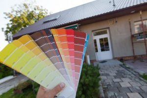 Home Improvements that Add the Most Value