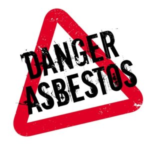 DIY Home Renovations? Watch Out for Asbestos Exposure